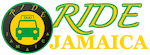 Ride Jamaica Airport Transfers | Ride Jamaica Airport Transfers   Big Red's